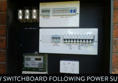 new-switchboard-following-power-serge