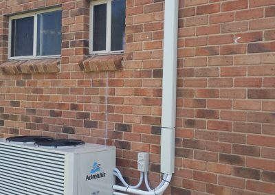 rsz_shoalhaven-air-electrical-2