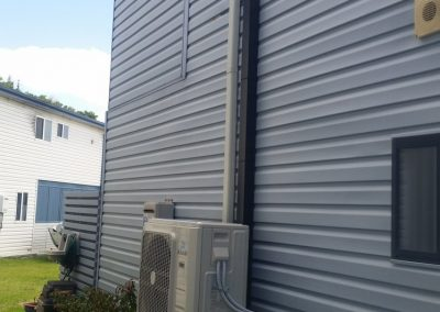 rsz_shoalhaven-air-electrical-5