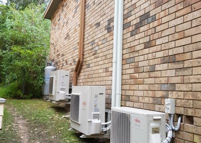 rsz_shoalhaven-air-electrical-9